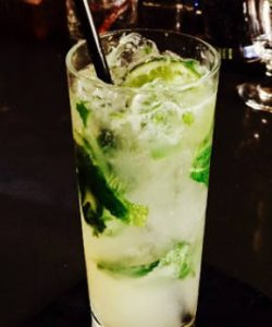 https://cocktailsandshots.com/wp-content/uploads/2018/06/Aguardiente_mojito_cocktail_recipe-250x300.jpg