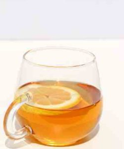 https://cocktailsandshots.com/wp-content/uploads/2018/06/Apple_Toddy_Recipe-250x300.jpg