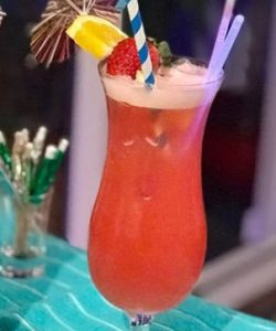 https://cocktailsandshots.com/wp-content/uploads/2018/06/Bahama_mama_cocktail_recipe-250x300.jpg