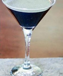 https://cocktailsandshots.com/wp-content/uploads/2018/06/Black-magic-cocktail-recipe-250x300.jpg