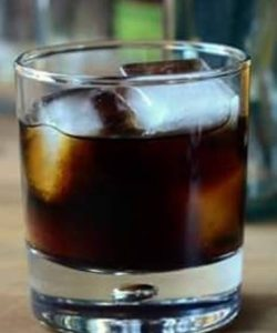 https://cocktailsandshots.com/wp-content/uploads/2018/06/Brave-bull-cocktail-250x300.jpg