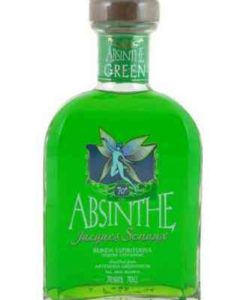 http://cocktailsandshots.com/wp-content/uploads/2018/06/Cocktails_with_Absinthe-250x300.jpg