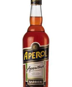 http://cocktailsandshots.com/wp-content/uploads/2018/06/Cocktails_with_Aperol-250x300.jpg
