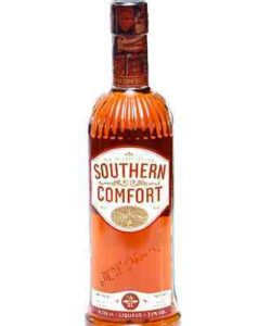 http://cocktailsandshots.com/wp-content/uploads/2018/06/Cocktails_with_Southern_Comfort-250x300.jpg