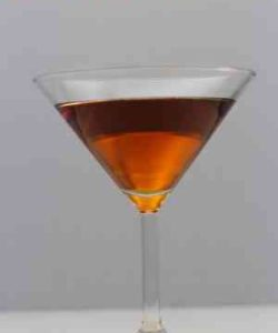 https://cocktailsandshots.com/wp-content/uploads/2018/06/Cognac_Vermouth_Classic_Cocktail-250x300.jpg