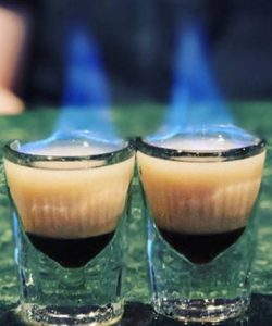 https://cocktailsandshots.com/wp-content/uploads/2018/06/Flaming_pumpkin_pie_shot-250x300.jpg