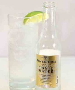https://cocktailsandshots.com/wp-content/uploads/2018/06/Gin_and_Tonic-250x300.jpg