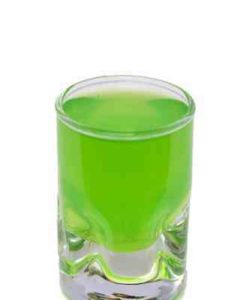 https://cocktailsandshots.com/wp-content/uploads/2018/06/Green_Vodka-250x300.jpg