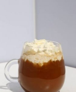 https://cocktailsandshots.com/wp-content/uploads/2018/06/Irish_Coffee_Recipe_0-5-250x300.jpg