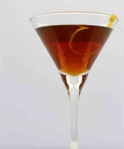 https://cocktailsandshots.com/wp-content/uploads/2018/06/Martinez_cocktail_made_from_jenever_sweet_vermouth_orange_curaçao_angostura_bitters-250x300.jpg