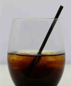 https://cocktailsandshots.com/wp-content/uploads/2018/06/Mind_Eraser_cocktail_made_from_vodka_coffee_liqueur_tonic-250x300.jpg