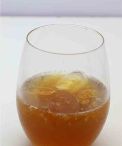 https://cocktailsandshots.com/wp-content/uploads/2018/06/Neville_Longbottom_cocktail_recipe-250x300.jpg
