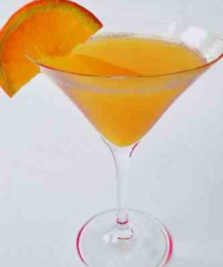 https://cocktailsandshots.com/wp-content/uploads/2018/06/Orange_Creamsicle-250x300.jpg