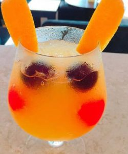 https://cocktailsandshots.com/wp-content/uploads/2018/06/Pikachu-drink-250x300.jpg