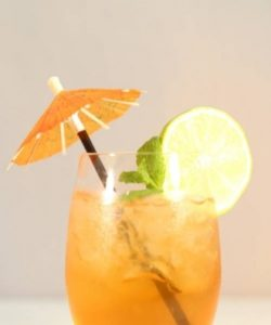 https://cocktailsandshots.com/wp-content/uploads/2018/06/Rhubarb_Mojito_0-250x300.jpg