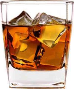 https://cocktailsandshots.com/wp-content/uploads/2018/06/Scotch_On_The_Rocks-250x300.jpg