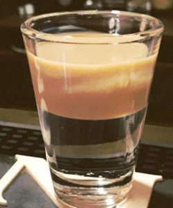 https://cocktailsandshots.com/wp-content/uploads/2018/06/Slippery-nipple-shot-recipe-with-ingredients-sambuca-baileys-250x300.jpg