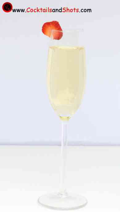 https://cocktailsandshots.com/wp-content/uploads/2018/06/Sparkling-Cocktail-made-with-tequila-and-champagne.jpg