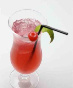 https://cocktailsandshots.com/wp-content/uploads/2018/06/Sweet_Singapore_Sling_Cocktail_Recipe-250x300.jpg