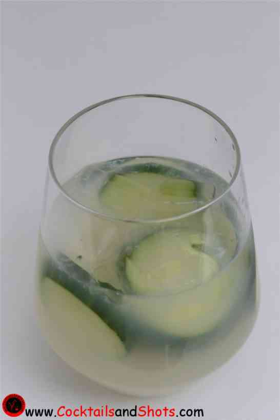https://cocktailsandshots.com/wp-content/uploads/2018/06/The_Green_Beast_Cocktail_recipe_with_absinthe_and_lime_juice.jpg