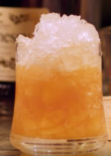 https://cocktailsandshots.com/wp-content/uploads/2018/06/The_best_lumberjack_cocktail_recipe.jpg