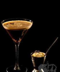 https://cocktailsandshots.com/wp-content/uploads/2018/06/affogato_martini_cocktail_recipe-250x300.jpg