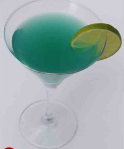 https://cocktailsandshots.com/wp-content/uploads/2018/06/blue_monday_cocktail_recipe-1-250x300.jpg