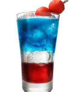 https://cocktailsandshots.com/wp-content/uploads/2018/06/born_free_cocktail_recipes_4_of_july_cocktail_stars_and_stripes_cocktail-250x300.jpg