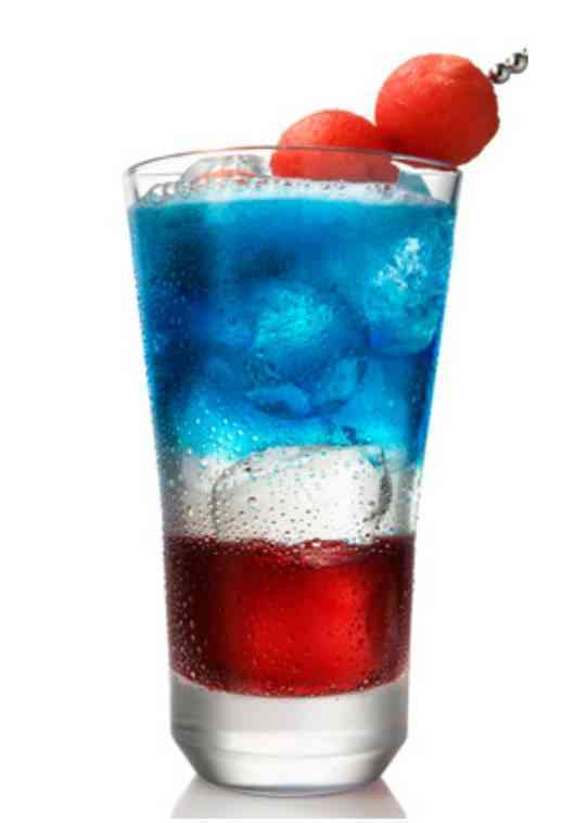 https://cocktailsandshots.com/wp-content/uploads/2018/06/born_free_cocktail_recipes_4_of_july_cocktail_stars_and_stripes_cocktail.jpg