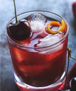 https://cocktailsandshots.com/wp-content/uploads/2018/06/canadian_cherry_cocktail_recipe_made_with_whisky_orange_juice_lemon_juice_and_cherry_liqueur-250x300.jpg