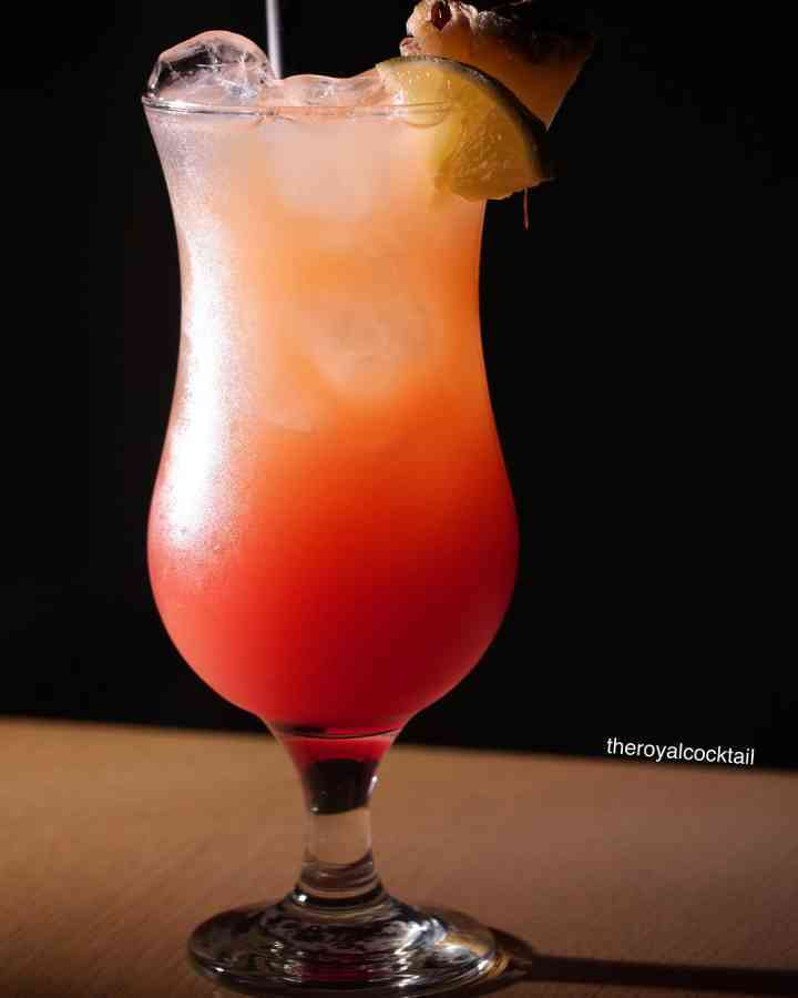 https://cocktailsandshots.com/wp-content/uploads/2018/06/caribbean_lovers_cocktail_recipe.jpg
