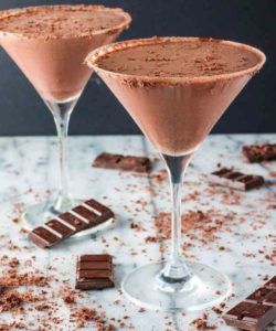https://cocktailsandshots.com/wp-content/uploads/2018/06/chocolate_martini_recipe-250x300.jpg