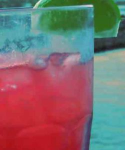 https://cocktailsandshots.com/wp-content/uploads/2018/06/citronella_cooler_recipe-250x300.jpg