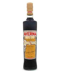 http://cocktailsandshots.com/wp-content/uploads/2018/06/cocktail_recipes_with_averna-250x300.jpe