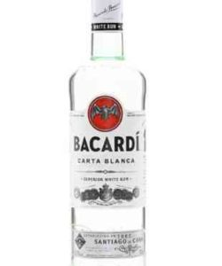 http://cocktailsandshots.com/wp-content/uploads/2018/06/cocktail_recipes_with_bacardi_carta_blanca-250x300.jpg