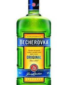 http://cocktailsandshots.com/wp-content/uploads/2018/06/cocktail_recipes_with_becherovka-250x300.jpg