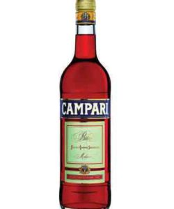 http://cocktailsandshots.com/wp-content/uploads/2018/06/cocktail_recipes_with_campari-250x300.jpg