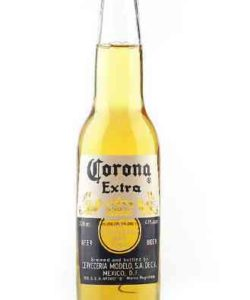 http://cocktailsandshots.com/wp-content/uploads/2018/06/cocktail_recipes_with_corona_beer-250x300.jpg
