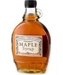 http://cocktailsandshots.com/wp-content/uploads/2018/06/cocktail_recipes_with_maple_syrupjpg-250x300.jpg