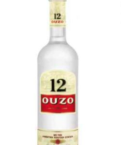 http://cocktailsandshots.com/wp-content/uploads/2018/06/cocktail_recipes_with_ouzo-250x300.jpg