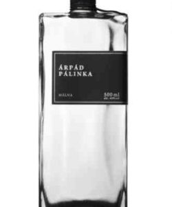 http://cocktailsandshots.com/wp-content/uploads/2018/06/cocktail_recipes_with_palinka-250x300.jpg