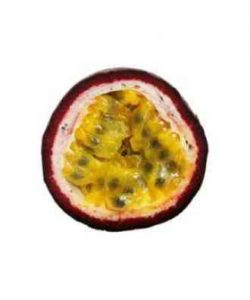 http://cocktailsandshots.com/wp-content/uploads/2018/06/cocktail_recipes_with_passion_fruit-250x300.jpg