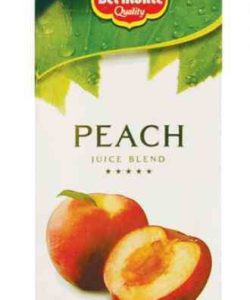http://cocktailsandshots.com/wp-content/uploads/2018/06/cocktail_recipes_with_peach_juice-250x300.jpg