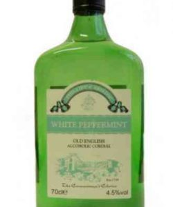 http://cocktailsandshots.com/wp-content/uploads/2018/06/cocktail_recipes_with_peppermint_cordial-250x300.jpg