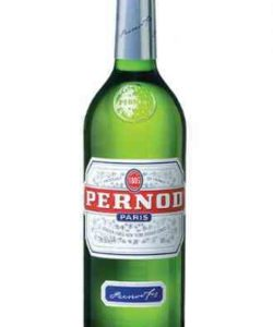 http://cocktailsandshots.com/wp-content/uploads/2018/06/cocktail_recipes_with_pernod-250x300.jpg