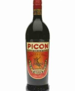http://cocktailsandshots.com/wp-content/uploads/2018/06/cocktail_recipes_with_picon-250x300.jpg