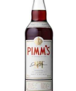 http://cocktailsandshots.com/wp-content/uploads/2018/06/cocktail_recipes_with_pimms-250x300.jpg