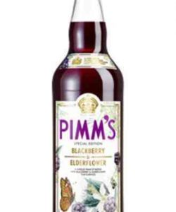 http://cocktailsandshots.com/wp-content/uploads/2018/06/cocktail_recipes_with_pimms_blackberry_and_elderflower-250x300.jpg