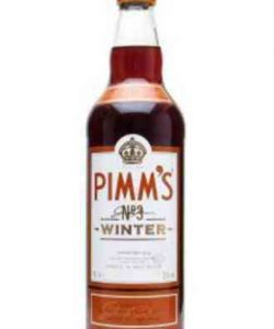 http://cocktailsandshots.com/wp-content/uploads/2018/06/cocktail_recipes_with_pimms_winter_cup-250x300.jpg