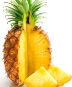 http://cocktailsandshots.com/wp-content/uploads/2018/06/cocktail_recipes_with_pineapple-250x300.jpg